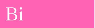 Bi♥TIMES【ビサーチ公式ブログ】